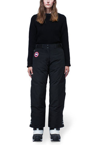 Canada Goose Ladies Tundra Down Pants