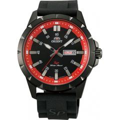 Мужские часы Orient FUG1X007B9 Sporty