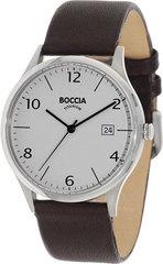 Мужские часы Boccia Titanium 3585-02