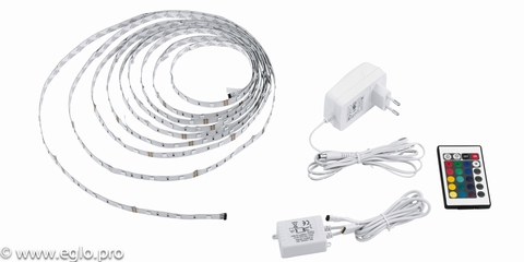 Светодиодная лента Eglo LEDSTRIPESBASIC-LEDSTRIPESDECO 92064