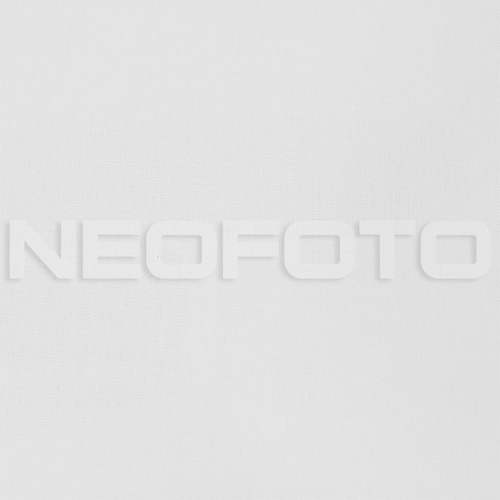 Grifon B-101 3х5 белый