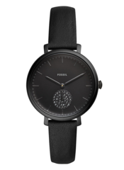 Женские часы Fossil ES4490