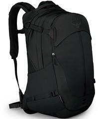 Рюкзак Osprey Tropos 32 Black