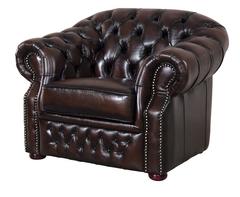 Кресло ESF B-128