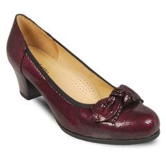 Туфли #80306 Cavaletto