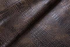 Искусственная кожа Crocoshine (Крокошайн) 3407