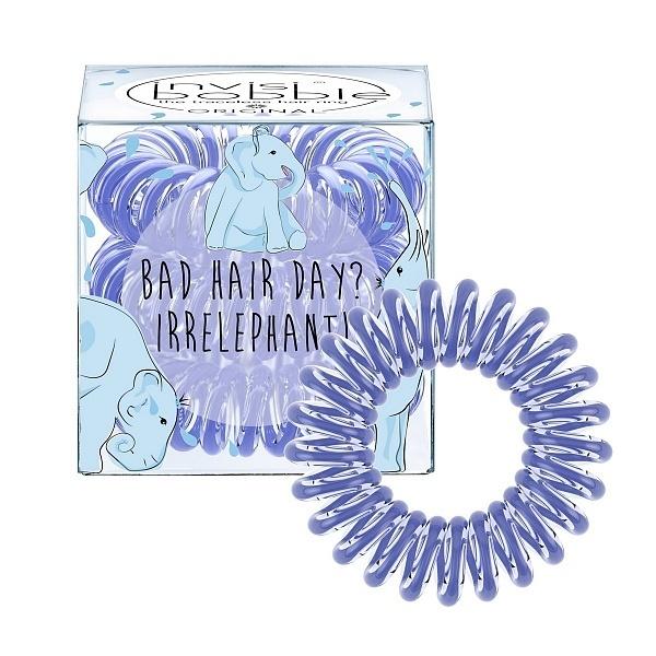 Резинка-браслет для волос ORIGINAL