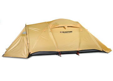 Палатка Expedition Series 4 Season ALUMINUM