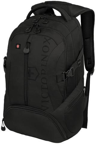 рюкзак для ноутбука Victorinox Vx Sport Scout