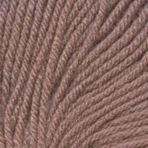 Купить Пряжа Троицкая камв. фабр. Кроха Код цвета 1663 | Интернет-магазин пряжи «Пряха»