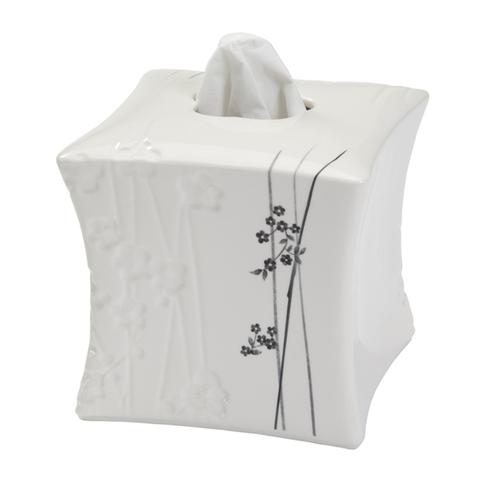 Салфетница Creative Bath Blossoms