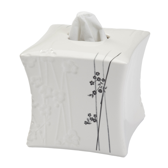 Салфетницы Салфетница Creative Bath Blossoms salfetnitsa-creative-bath-blossoms-ssha-kitay.jpg