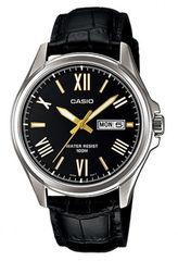 Наручные часы CASIO MTP-1377L-1AVDF