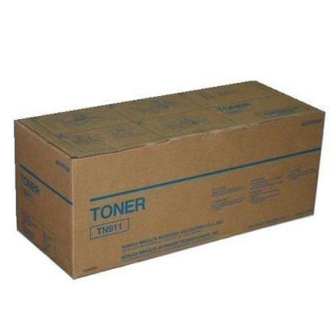 Тонер TN-911 для принтеров Konica-Minolta bizhub PRO 950 (A0YP051)