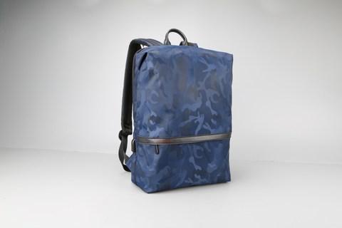 Рюкзак для ноутбука Kingsons с камуфляжным оформлением, фото 9