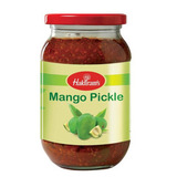 https://static-eu.insales.ru/images/products/1/773/90186501/compact_mango_pickle_haldirams.jpg
