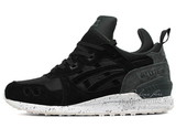 Кроссовки Мужские Asics GEL LYTE III MT Black / Khaki