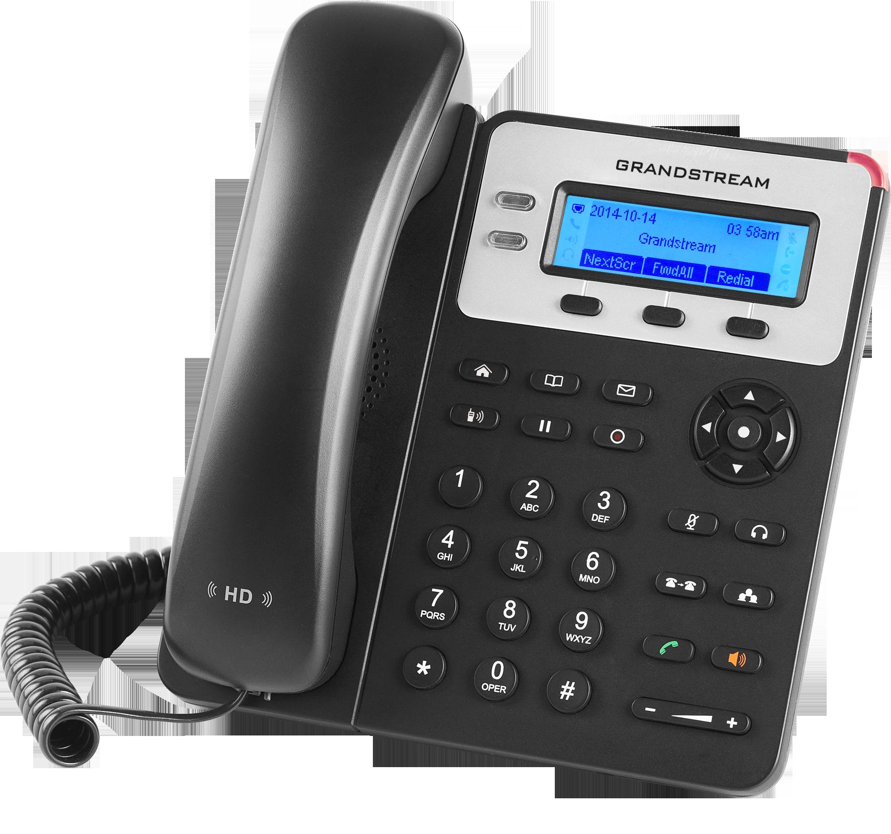 Ip телефон grandstream gxp1625 — купить в интернет-магазине онлайн.
