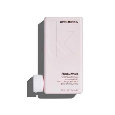 Kevin Murphy Angel Wash - Шампунь для тонких окрашенных волос