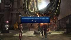 Xbox 360 Final Fantasy XIII-2 (английская версия)