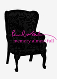Paul McCartney / Memory Almost Full (Limited Edition) (2CD)