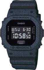Мужские часы CASIO G-SHOCK DW-5600DC-1ER