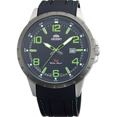 Мужские часы Orient FUNG3005B0 Sporty
