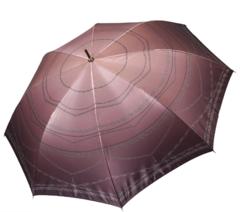 Зонт FABRETTI 1804