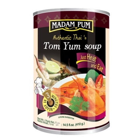 https://static-eu.insales.ru/images/products/1/7731/247627315/TOM-YUM-SOUP-410.jpg