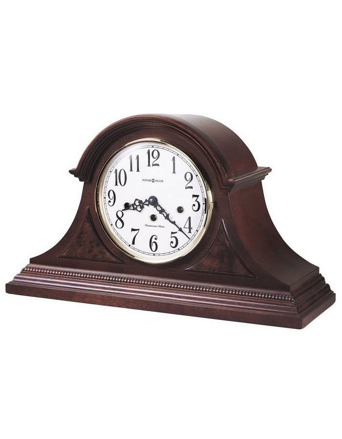 Часы каминные Часы настольные Howard Miller 630-216 Carson chasy-nastolnye-howard-miller-630-216-ssha.jpg
