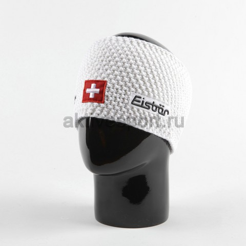 https://static-eu.insales.ru/images/products/1/7731/59383347/Jamie_flag_STB_CH.jpg