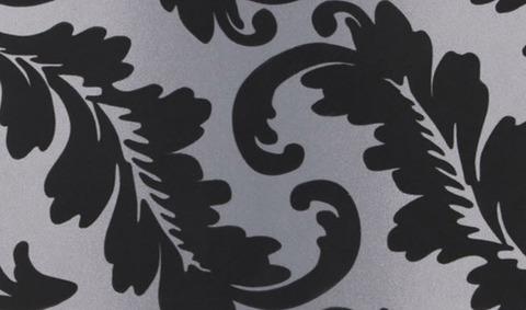 Обои Designers Guild Alexandria P621/02, интернет магазин Волео