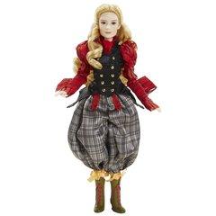 Классическая Кукла Алиса - Алиса в Зазеркалье, Jakks Pacific