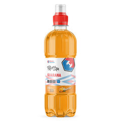 FF Fitness Water Guarana (500 мл.)