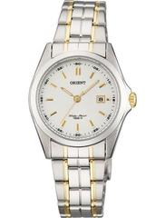 Наручные часы Orient FSZ3A003W0