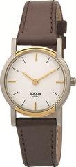 Женские часы Boccia Titanium 3247-02