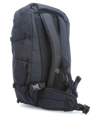 рюкзак городской Pacsafe Venturesafe EXP45