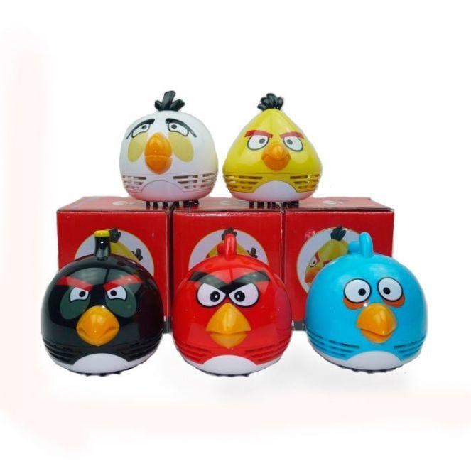 Гаджеты и hi-tech аксессуары Мини-пылесос для клавиатуры Angry Birds 892c2acf7d0a26464b4a36fe1f9511d4.jpg