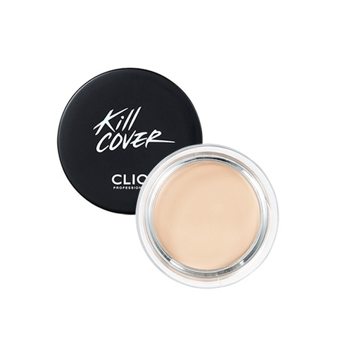 Консилер CLIO Kill Cover Pot Concealer 6g