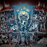 Baest / Venenum (Limited Edition)(CD)