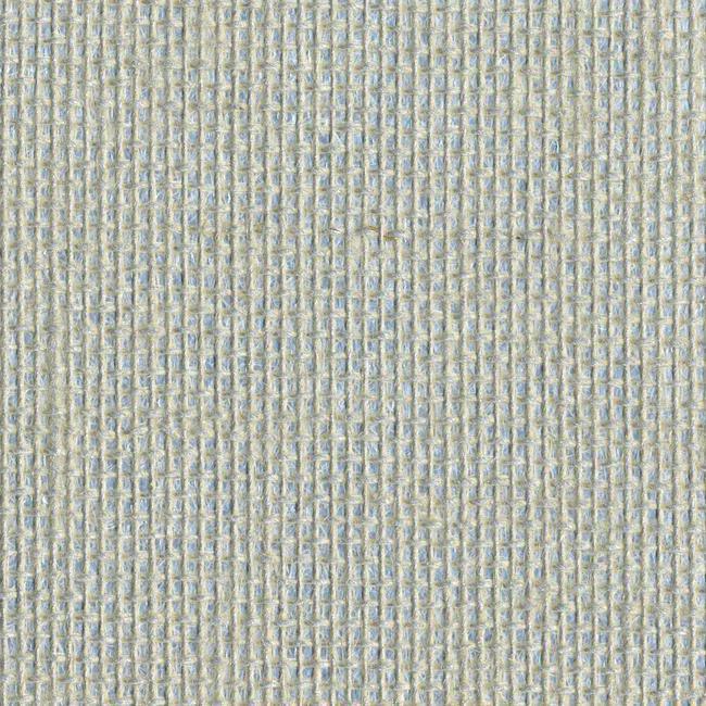Обои York Designer Resource Grasscloth NZ0736, интернет магазин Волео