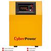 Инвертор CyberPower CPS 1500 PIE 1500 ВА / 1000 Вт