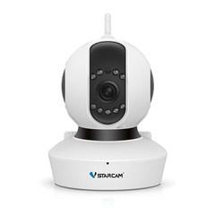 IP камера VStarcam C8823WIP (C23S) WiFi для дома