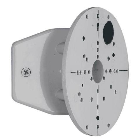 Угловое крепление для уличных светильников Eglo PARTS 94112