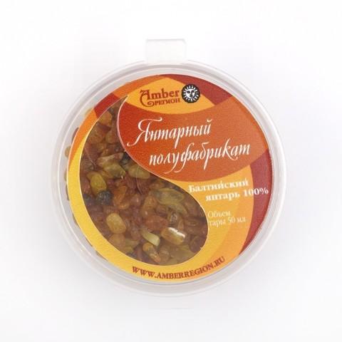 Янтарная крошка 50 мл - 35 рублей 1 баночка. В разделе ОПТ продается только упаковкой по 10 баночек, ЦЕНА УПАКОВКИ 350 рублей.