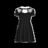 Платье «MARINIO» купить