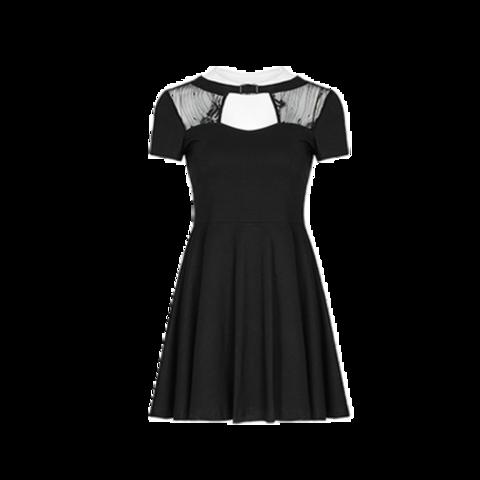 Платье «MARINIO»
