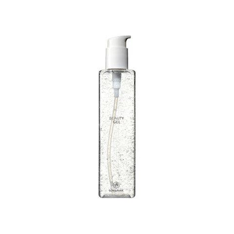 Очищающий гель SON&PARK Beauty Gel 330ml
