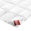 Одеяло пуховое легкое 200х220 Brinkhaus Carat