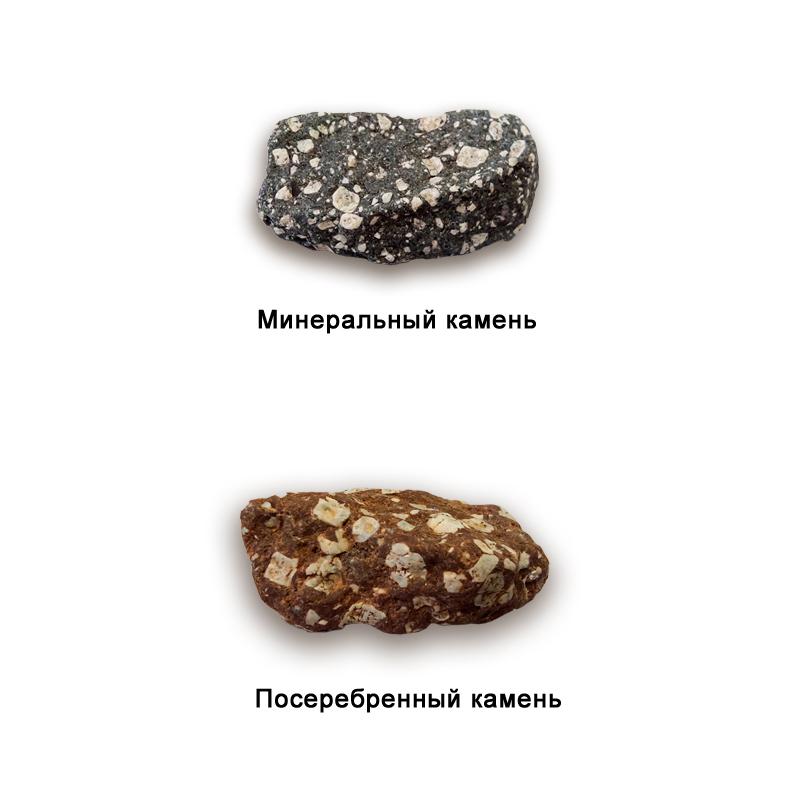 nakopitrlniy_filtr_KEOSAN_KS_971_zdorovushka_7.jpg